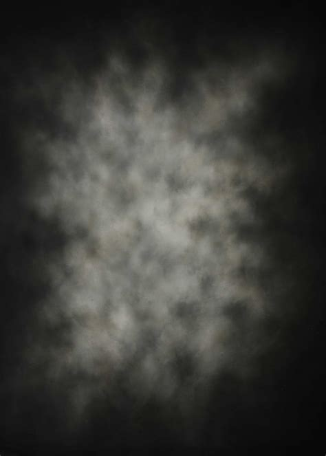 Properti Foto Acrylic Hitam 15x15cm 6 gray abstract backgrounds reviews shopping gray abstract backgrounds reviews on