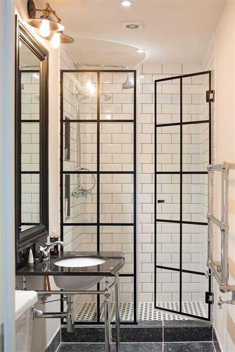 Adding Shower Door To Tub - best 25 shower doors ideas on shower door
