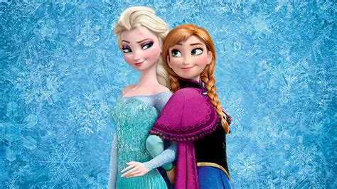film frozen keren 5 cover keren soundtrack quot frozen let it go quot zone blog