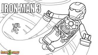 captain america marvel superheroes coloring pages photos