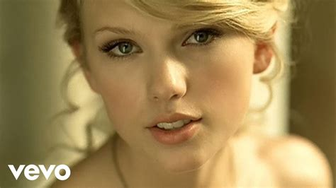 taylor swift country youtube taylor swift quot love story quot