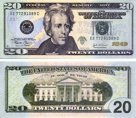 printable fake money that looks real search results for fake money that looks real printable