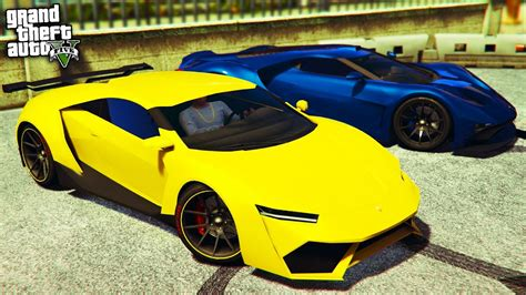 Auto Online by Gta Online Car Exporting Guide How Much Money You Earn