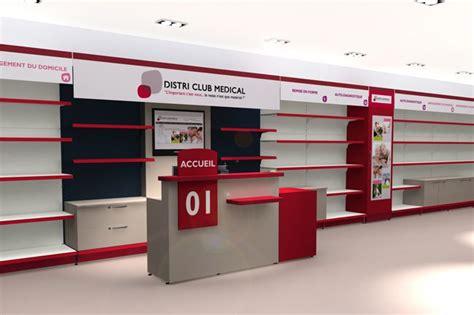 agencement de pharmacie et boutiques de sant 233