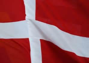 file danmarks flag dannebrog jpg
