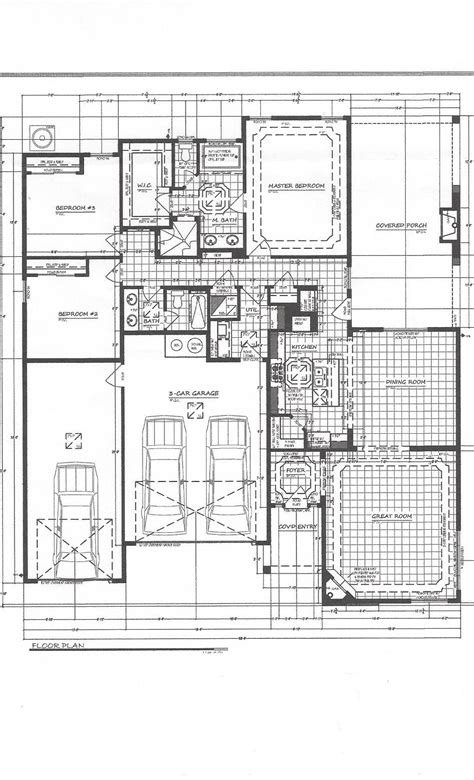 sage floor plan 100 sage floor plan sage plan 5531 legacy at the