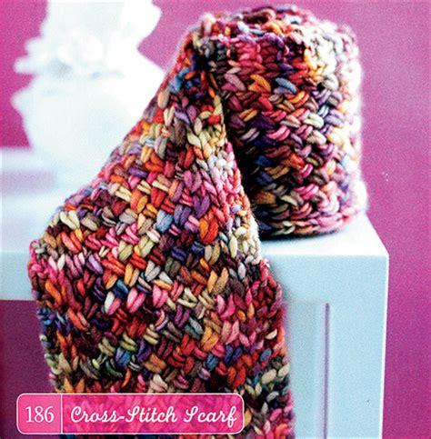 one skein knitting projects 101 designer one skein wonders from knitpicks knitting