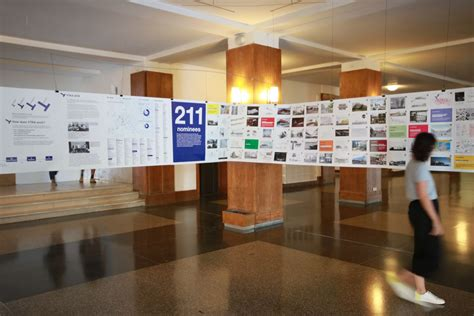 design management for architects 2nd edition the young talent architecture award launches its second