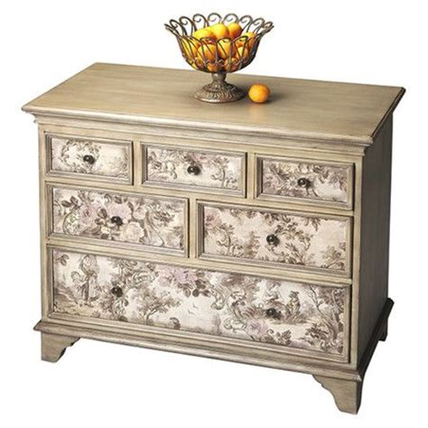 155 best furniture decoupage images on