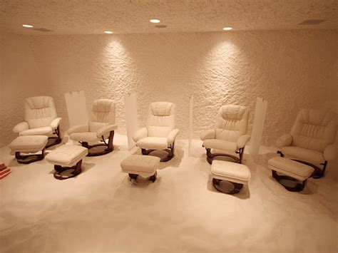 salt room calgary salt therapy calgary salt spa and water treatment salt room therapy