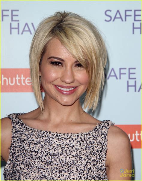 safe haven actress hairstyle who was the actress in safe haven chelsea kane premieres