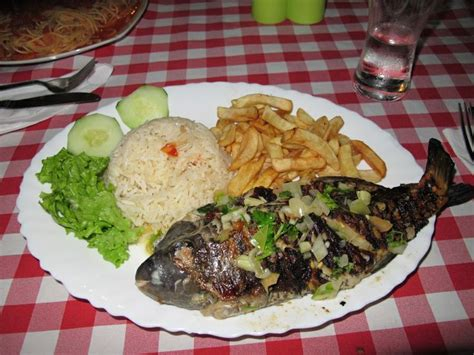 cape verdean s 227 o cabo verde food food recipes pinterest the o jays
