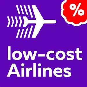 low cost airline tickets by jetzoom for pc windows 7 8 10 mac free appscrawl