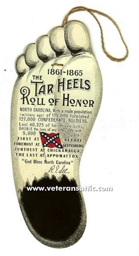 tattoo expo gettysburg 42 best brian images on pinterest tattoo ideas