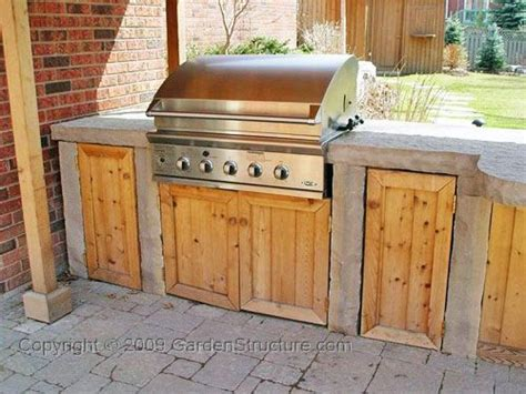 exterior kitchen cabinets diy outdoor kitchen cabinet door design how to build
