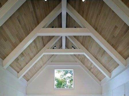 exposed trusses  craft  functionality meet evstudio architect engineer denver