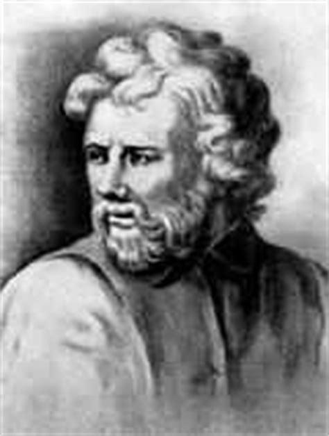 los estoicos epicteto maximas 8470831437 biografia de epicteto maximas pensamiento doctrina filosofo esclavo
