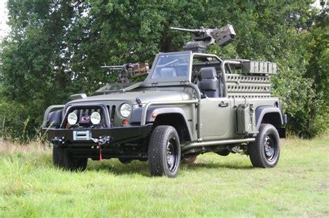 Jeep J8 Jeep J8 Jankel J8 Jankel