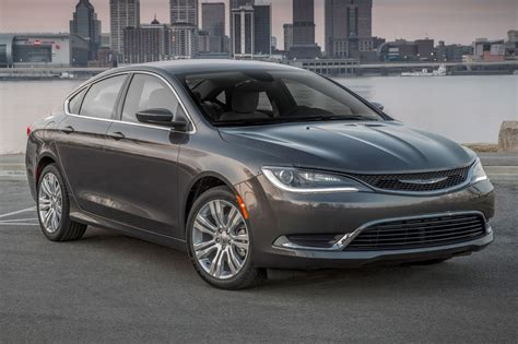 chrysler car 2016 2016 chrysler 200 car photos catalog 2018