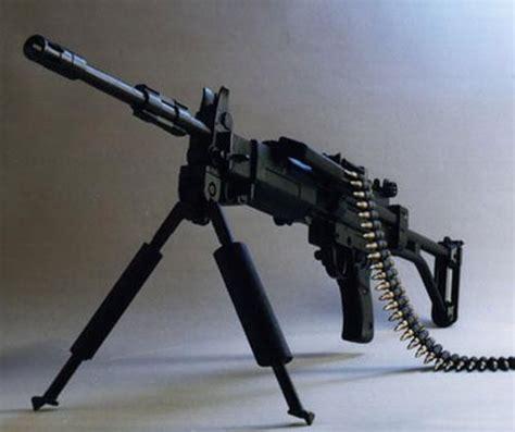las armas y las 8408011154 las armas mas potentes del mundo im 225 genes