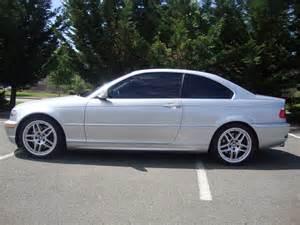 2004 Bmw 330ci For Sale 2004 Bmw 330ci For Sale