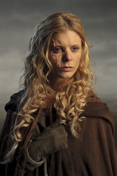 fallen angel film emilia fox favorite guest star from season 4 poll results merlin