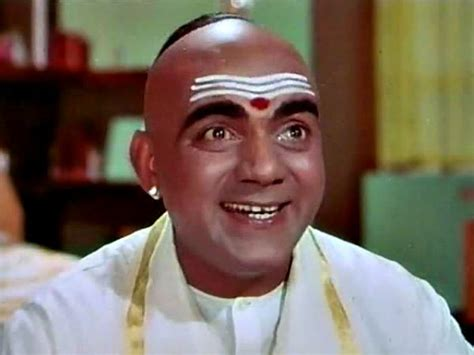 biography of movie padosan 11 lesser known facts about mehmood that prove he was so