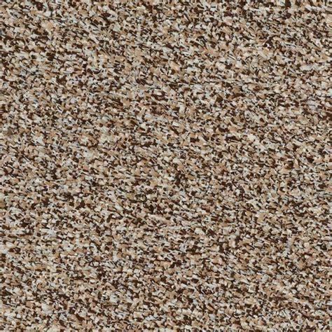 Shaw Plush Carpet Colors   Carpet Vidalondon