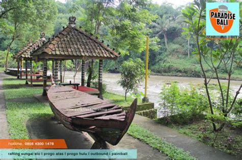 Paket Wisata Arung Jeram Elo Bali Paradise Magelang Jogja Rafting 10 objek wisata terbaik dekat villa borobudur tripadvisor
