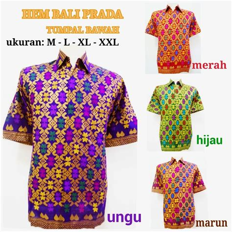 Cuci Gudang Batik Sarimbit Dress Brsd21 batik murah meriah 085879456545 march 2015