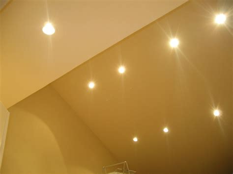 Can Lights For Vaulted Ceilings Click To View Size Image