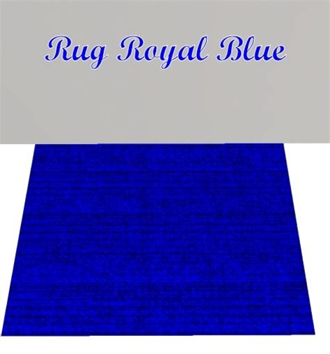 Royal Blue Outdoor Rug Royal Blue Outdoor Rug Chevron Indoor Outdoor Area Rug Royal White Budgeindustries Maverick