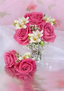 valentine s day flowers and bouquets family holiday net