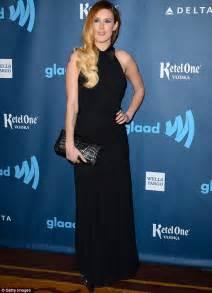 Little black dress actress kirsten dunst arrived in a lace black