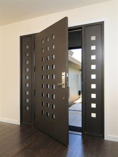 dallas door designs  modern front doors