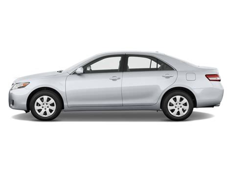 2011 Toyota Camry Type Toyota Camry Leading Sales For Imported Vehicles
