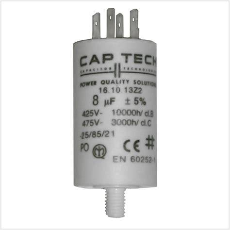 purpose of capacitor in ac purpose of surge capacitor 28 images reading power meters reading power meters images