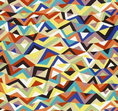 Missoni Upholstery Fabric by Missoni Fabric Is Fabulous Swatch
