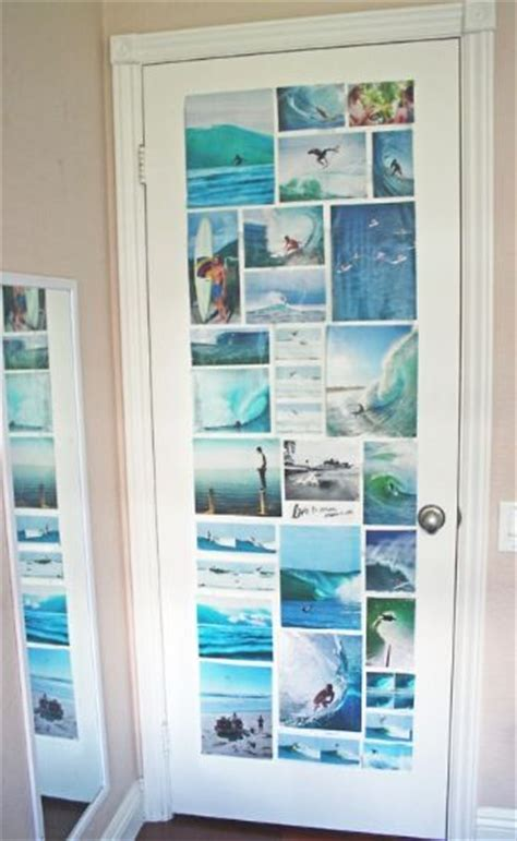 bedroom door decorations best 25 teen bedroom door ideas on pinterest white