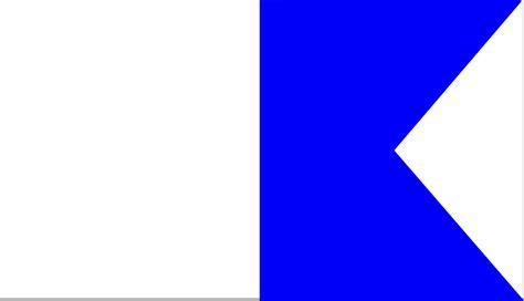 dive flag file alpha dive flag svg wikimedia commons