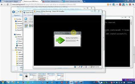 youtube tutorial virtualbox tutorial virtualbox boot usb drive youtube