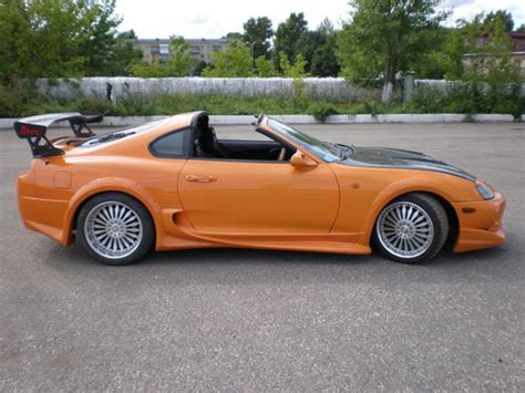Toyota Supra 2002 For Sale Toyota Supra 2002 For Sale In Usa Difference Between