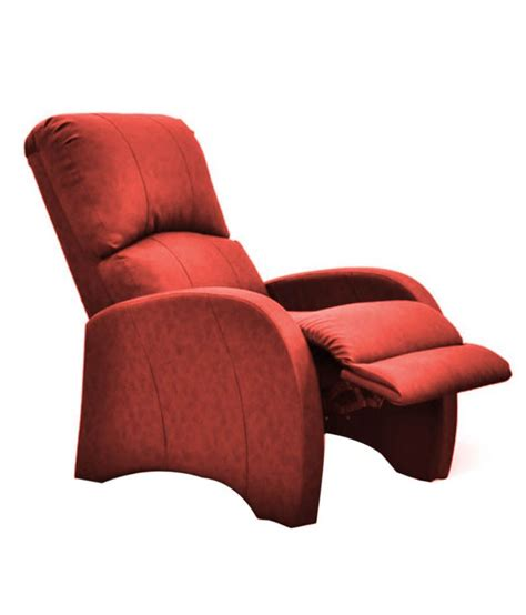 push back chair price in india littlenap push back recliners buy littlenap push back