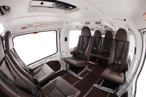 Eurocopter Interior by Image Gallery Ec 145 Interior
