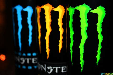 energy drink gif energy graphics picgifs