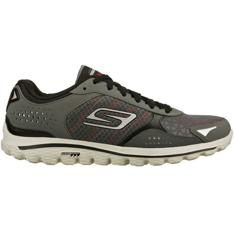 skechers 2015 mens go walk 2 lynx golf shoes performance