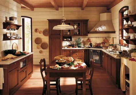 cucina con cappa ad angolo cucina classica con cappa ad angolo giorno notte