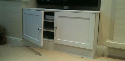 Handmade Tv Unit - 15 ideas of handmade tv unit