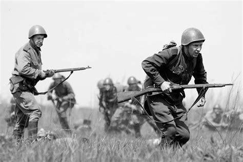 imagenes reales de la segunda guerra mundial 10 curiosidades sobre la segunda guerra mundial