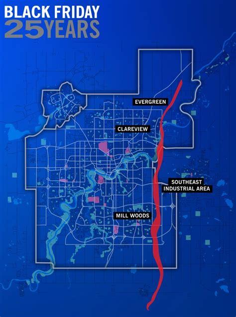 Kitchen Island Toronto tornado s path ctv edmonton news